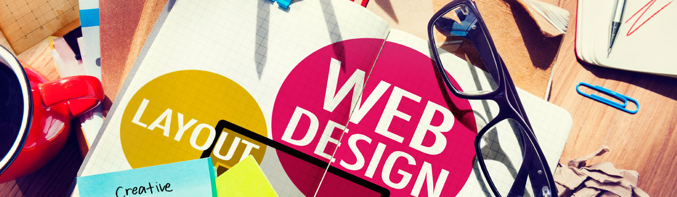 web design company in Kerala